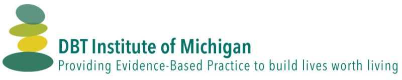 DBT Institute of Michigan